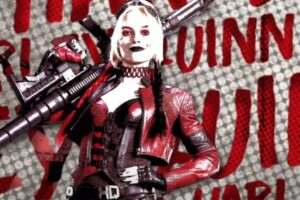 Could The Suicide Squad Get A Sequel? Here's The Latest From James Gunn