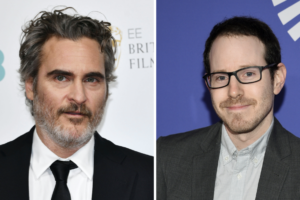 'Disappointment Blvd': Joaquin Phoenix Set to Star in Ari Aster's Next Movie for A24