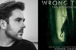 Exclusive Track Premiere from WRONG TURN's Original Soundtrack by Composer Stephen Lukach – Daily Dead