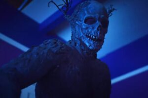 """[Review] """"Are You Afraid of the Dark?: Curse of the Shadows"""" Unleashes New Boogeyman and Gateway Chills"""