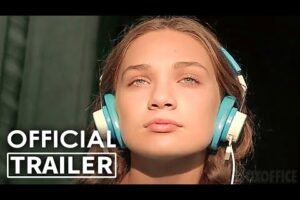 'FRESH Movie Trailers: AFTER 3 Official Trailer (2021)'