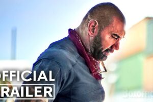'FRESH Movie Trailers: ARMY OF THE DEAD Trailer (Zombies – 2021) Dave Bautista'