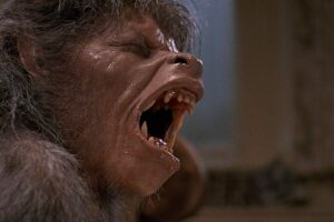 Full Moon Fever: The Werewolf Horror Movies of 1981