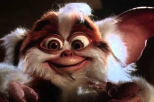 'Gremlins 2': New Gizmo and Daffy Puppet Props on the Way This Halloween Season