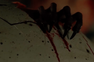 'Hatching' Looks Like a Creepy, Crawly Body Horror Winner! [International Trailer]