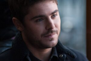 How Zac Efron's Stephen King Remake Firestarter Will Be Impacted By Superhero Movies