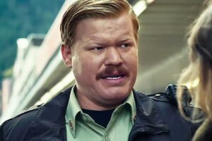 Jesse Plemons Joins DiCaprio and De Niro in Martin Scorsese's 'Killers of the Flower Moon'