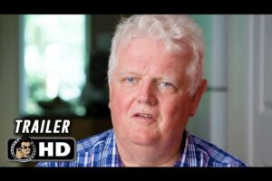 JoBlo: 63 UP Official Trailer (HD) Britbox Documentary