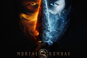 JoBlo: MORTAL KOMBAT Trailer (2021) James Wan Action Horror