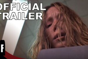 Let's Scare Bryan to Death: Brian De Palma's CARRIE with Valeska Griffiths – Daily Dead