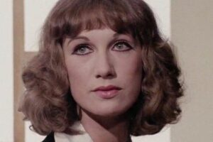 Listen to Heather Wixson & Marc Gottlieb Celebrate the Life and Legacy of Daria Nicolodi on a New Episode of Our Podcast – Daily Dead