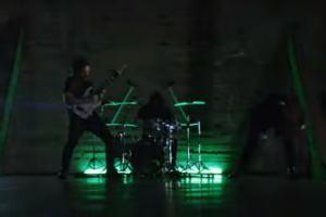 """Metal Underground – Rings Of Saturn Premiere New Music Video For Re-Recorded Version Of """"Abducted"""""""