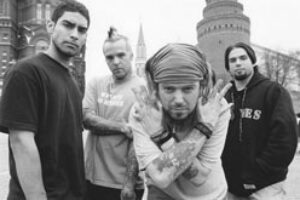 """Metal Underground – Terror Universal (Ill Niño, Soulfly, Upon A Burning Body, Etc.) Premiere New Music Video For """"Spines"""""""