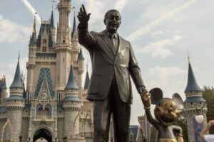 One Pandemic Change Walt Disney World Is Officially Keeping Until At Least 2023