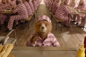 Paddington 3 Is In The Works, So Bring On More Videos Of Florence Pugh Making Marmalade