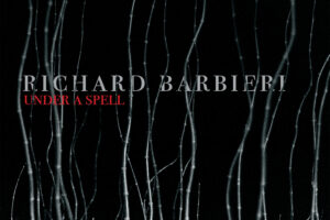 'Peaceville: Richard Barbieri – Flare 2 (from Under A Spell)'