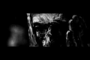 'Prosthetic Records : BODY VOID – WOUND (OFFICIAL VIDEO)'