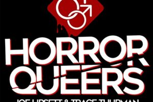 Queer Protagonists, Mental Illness and Found Footage in 'The Taking of Deborah Logan' [Horror Queers Podcast]