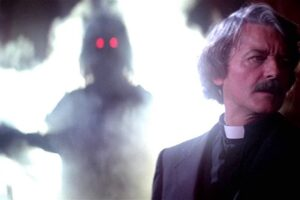 [R.I.P.] 'Creepshow' and 'The Fog' Actor Hal Holbrook Has Passed Away