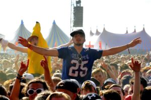 Reading and Leeds festivals will go ahead in August, organisers insist