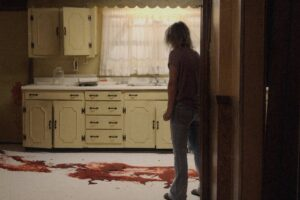 Review: DEMENTER is a Fascinating and Frustrating Battle Between Good and Evil – Daily Dead