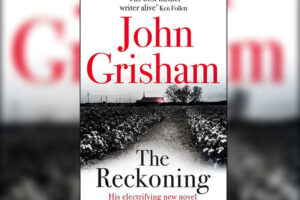 Review: THE RECKONING, Nothing to Recommend