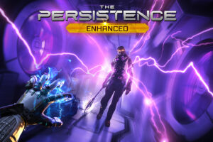Sci-Fi Horror Shooter 'The Persistence' Receiving Next-Gen Release For PS5, Xbox Series And PC Later This Year