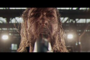 'Season Of Mists : AUTARKH – Lost To Sight (official video)'
