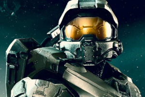 """Showtime's """"Halo"""" TV Series Has Found a New Home at Paramount+"""