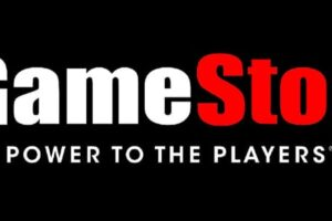 'Slash Film: A Breakdown of Every GameStop Movie and Show in the Works Right Now'
