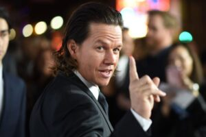 'Slash Film: A MoviePass Docuseries is Coming From Executive Producer Mark Wahlberg'