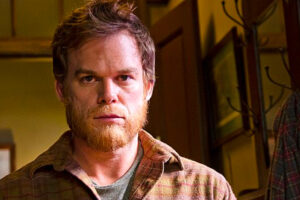'Slash Film: 'Dexter' Revival Will Show What the Serial Killer Has Been Up to All These Years, According to Michael C. Hall'
