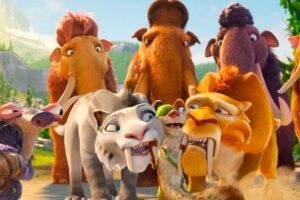 'Slash Film: Disney Shutting Down Blue Sky Studios, Fox Animation House Responsible for 'Ice Age' and More'