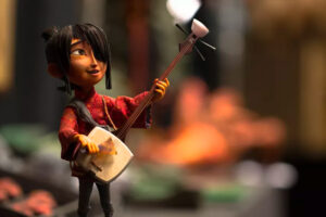 'Slash Film: Laika Teams With Bowie State University For First HBCU Stop-Motion Animation Studio'