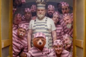 """'Slash Film: 'Paddington 3' is Officially in Active Development, StudioCanal is """"Working Very Hard on Film 3""""'"""
