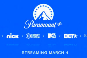 'Slash Film: Paramount+ Subscription Price Will Cost Less Than CBS All Access, But With a Catch'