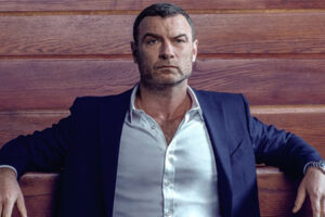 'Slash Film: 'Ray Donovan' Movie in the Works at Showtime, Dads Everywhere Rejoice'