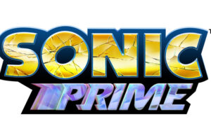 'Slash Film: 'Sonic Prime': Netflix Officially Announces Animated 'Sonic the Hedgehog' Series'