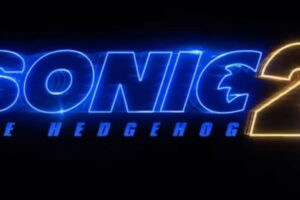 'Slash Film: 'Sonic the Hedgehog 2' Will Speed into Theaters in April 2022'