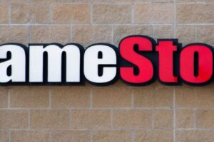 'Slash Film: 'The Antisocial Network': Hollywood is Already Making a Movie About the Ongoing GameStop Chaos'