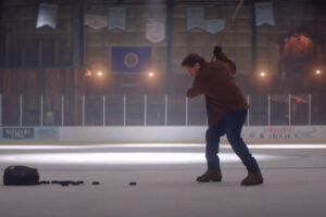 'Slash Film: 'The Mighty Ducks: Game Changers' Trailer: Disney+ Series Tries to Capture the Underdog Spirit of the '90s Films'