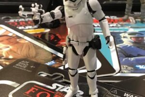 'Slash Film: The Morning Watch: The 1980 'Star Wars' Toys Craze, The Sound of 'Sound of Metal' & More'