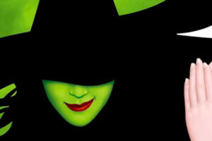 'Slash Film: 'Wicked' Movie Will Be Directed By 'In the Heights' Helmer Jon M. Chu'