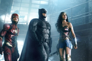 Snyder Cut Producer Reveals The Insane Amount Of CGI Needed To Complete Justice League For HBO Max