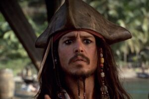 That Johnny Depp Should Return As Captain Jack Sparrow Petition Is Actually Nearing Its Goal