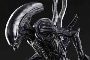 The 'Alien' Franchise is the Next to Join 'Fortnite'!