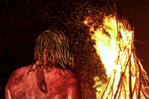 The Devils Are Coming for 'Jug Face' Director's 'Dementer' [Trailer]