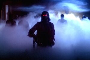 """'The Fog' Sequel? John Carpenter Says """"There's Been Talk"""" and He's Open to the Idea"""