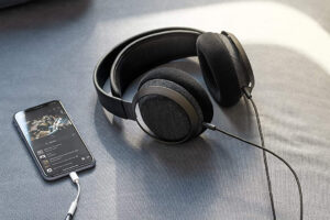 The loudest headphones 2021: You want volume? You got it with these 8 raucous options