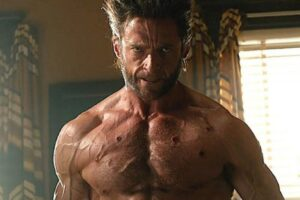 The Russo Brothers On Difficulty Of Recasting Hugh Jackman's Wolverine For The MCU